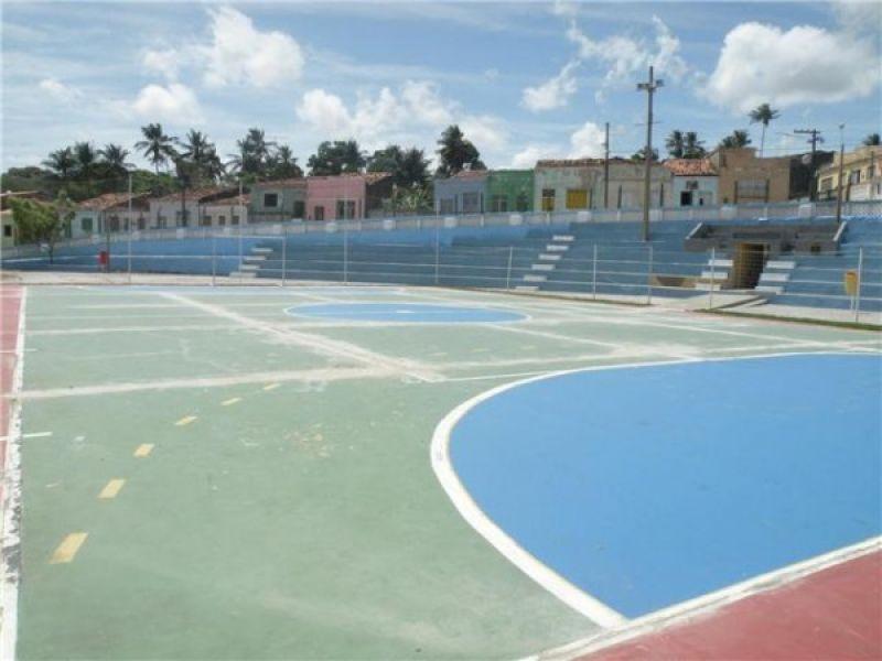 Prefeitura de Penedo realiza Jogos Estudantis da Primavera