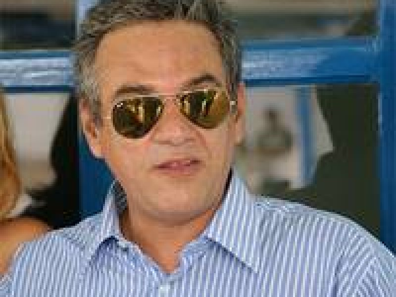 PC quer transferência de presos da Delegacia Regional de Penedo