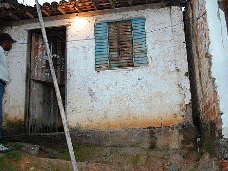 Três jovens são assassinados na capital alagoana