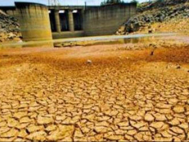 Mais de 30 municípios decretam situação de emergência em Alagoas