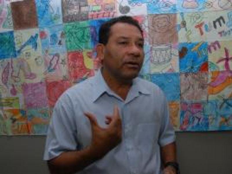 Alagoas deve ampliar o número de Caps em 2010