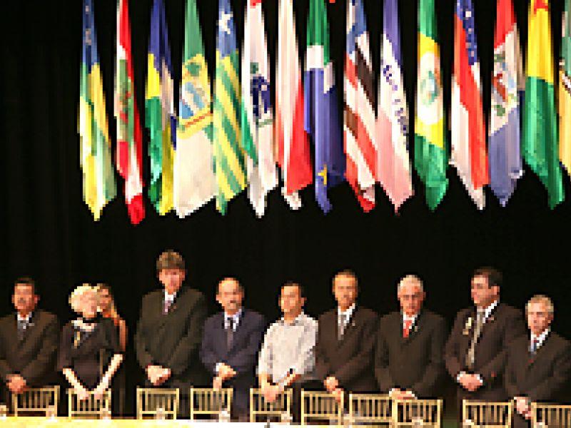 Congresso traz avanços da cirurgia vascular a Alagoas