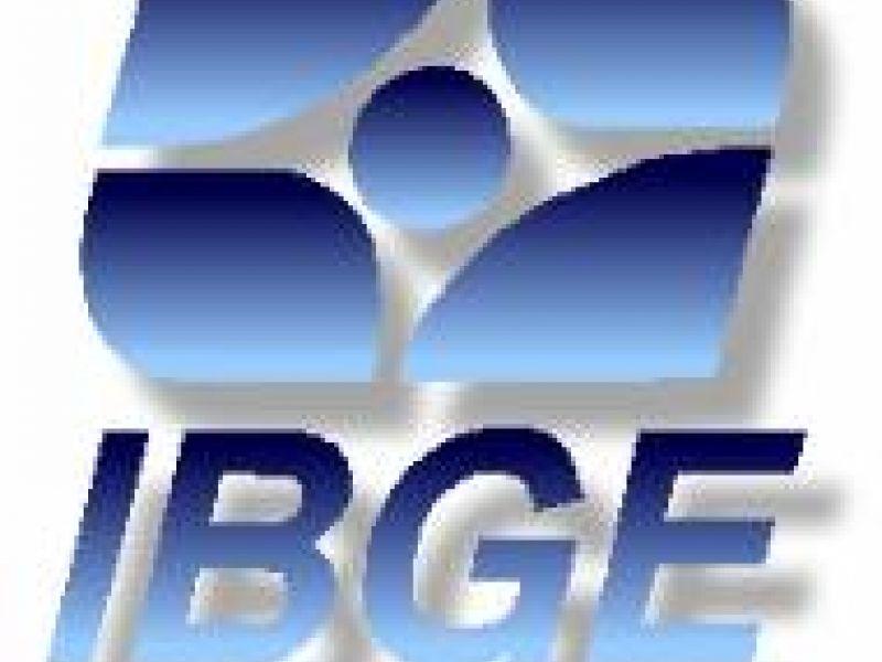 Abertas inscrições para vagas no IBGE